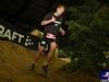 sportograf-34628739_lowres
