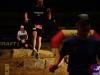 sportograf-34632479_lowres