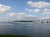Bucht von Pearl Harbor