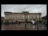 london0101