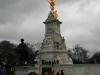 london0102