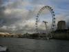 london0109