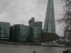 london0118