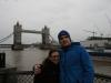 london0137