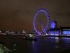 london0150