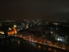 london0157