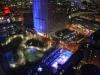 london0161