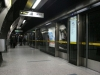 london0164