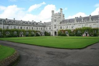 Cork Uni