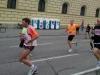 muenchen-marathon-2012-038